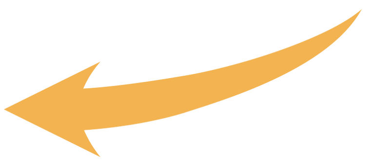 arrow_761x340