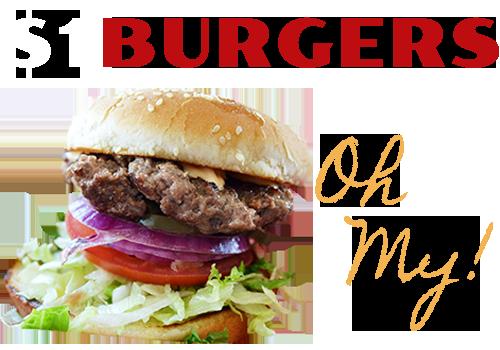 specials_1_burgers_500x350