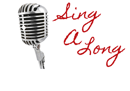 specials_karaoke_500x350