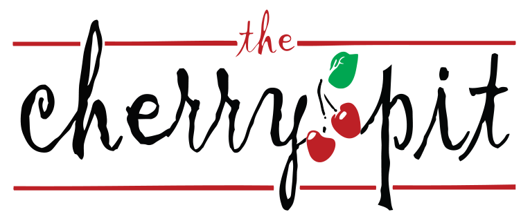the_cherry_pit_logo_765x320