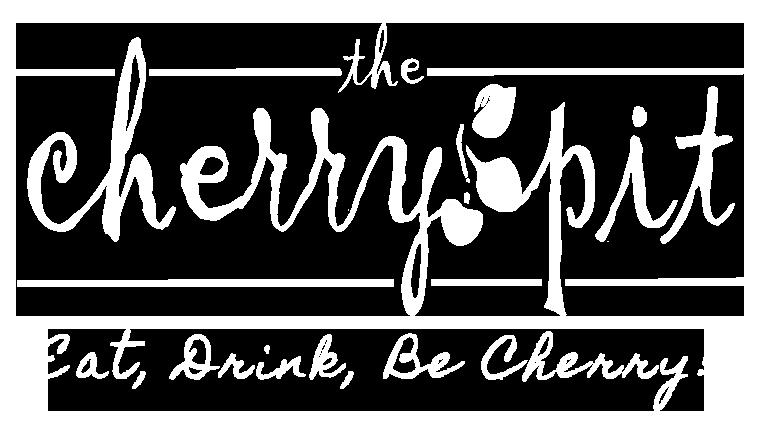 the_cherry_pit_logo_white_765x440