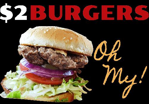 specials_2_burgers_500x350