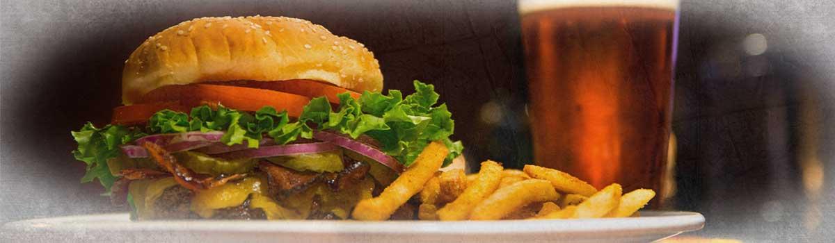 menu-overlay-burgers-large