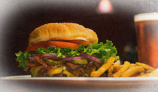 menu-overlay-burgers